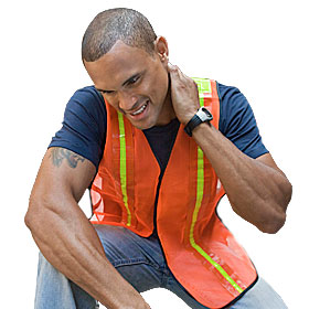 workers_Compensation_In_Peoria_Il