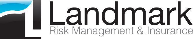 Landmark Risk Management & Insurance